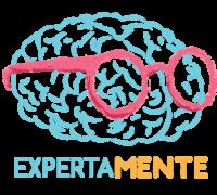 logo_experta_mente