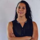 Nataly Venegas