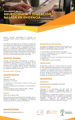 brochure_diplomado_web_low-copy01
