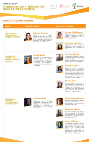 brochure_diplomado_web_low-copy02