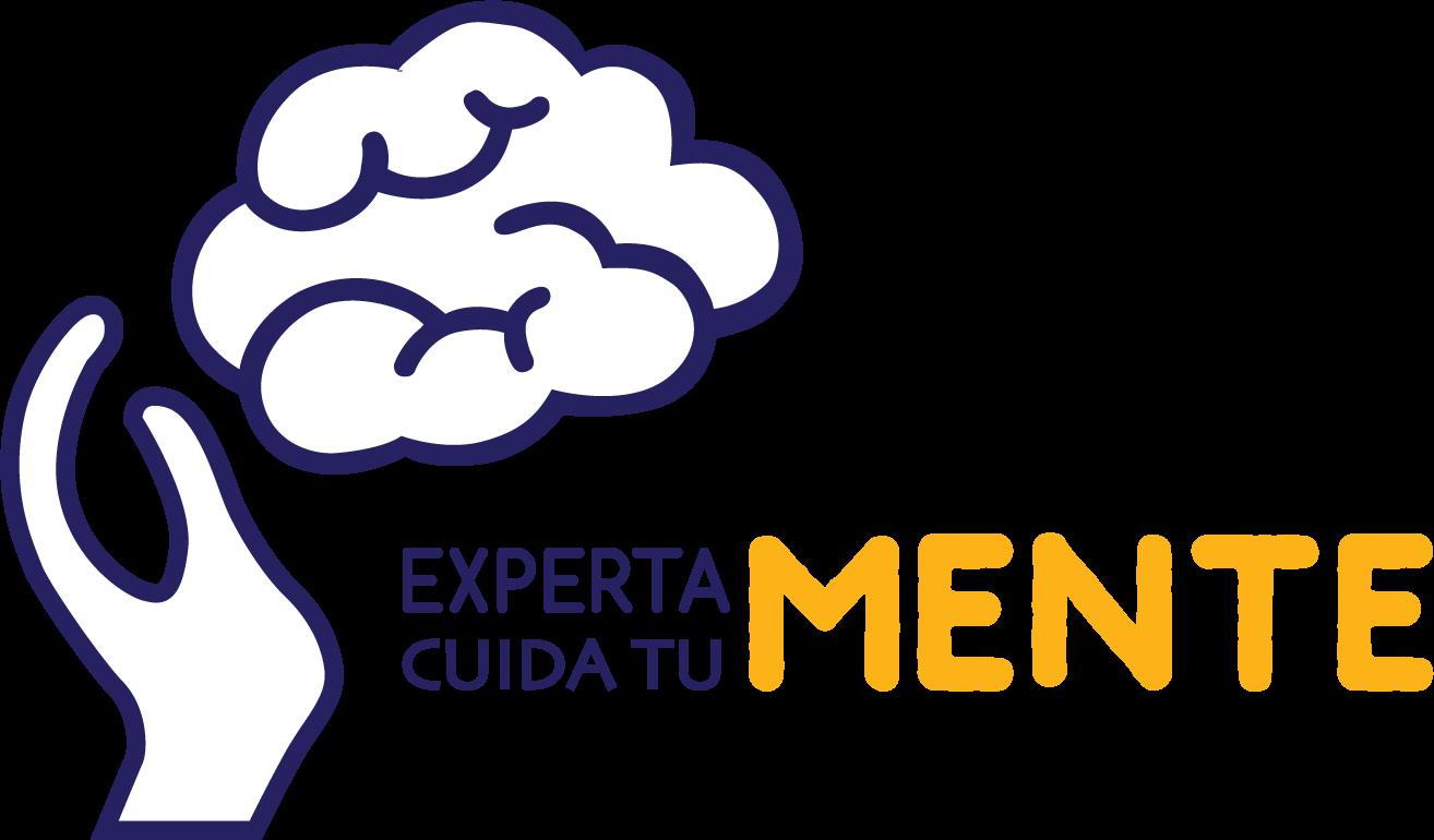 Expertamente cuida tu mente