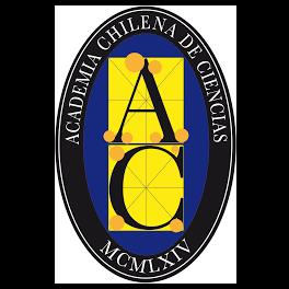 Logo academia de ciencias