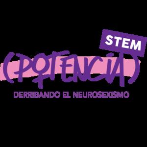 Logo Potencia