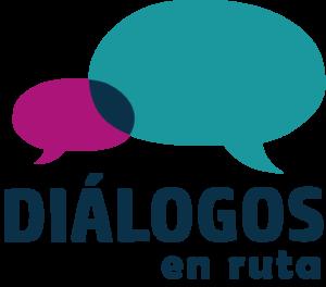Diálogos en ruta