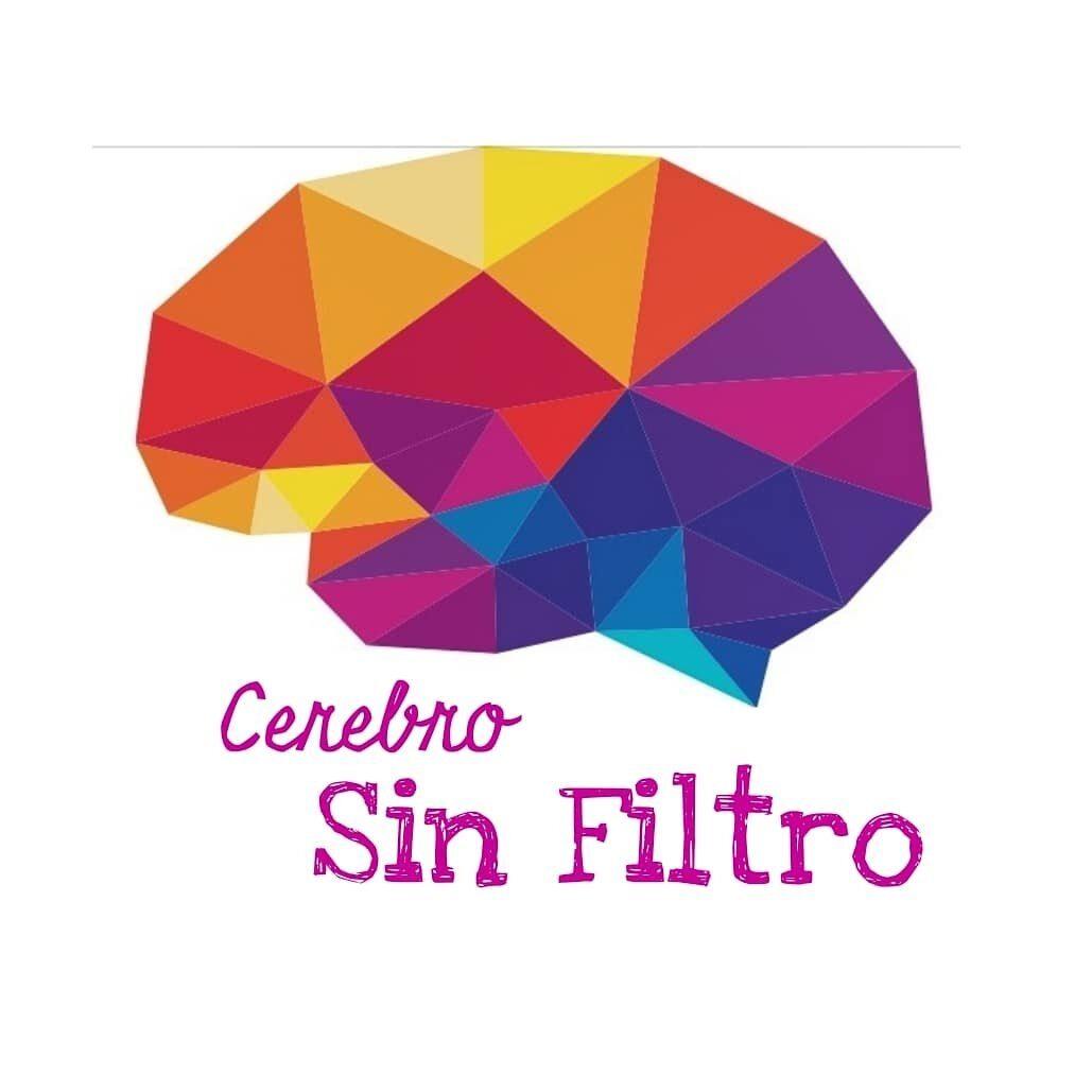 Cerebro Sin Filtro